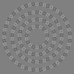 Espiral inexistente