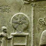 Diccionario Sumerio – Acadio
